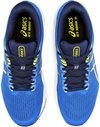 GT 1000 8 Mens Running Shoes