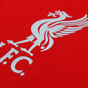 Liverpool FC 2015/16 Home Football Shorts