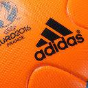 EURO 2016 Beau Jeu Official Winter Match Football