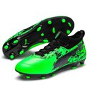 One 19.3 FG Football Boots