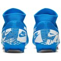 Mercurial Superfly Academy DF FG Mens Football Boots