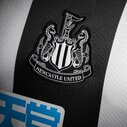 Newcastle United Shirts 2019 2020 (x1)