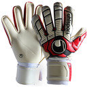 Ergonomic Absolutgrip Goalkeeper Gloves