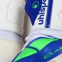 Eliminator Handbett Soft Goalkeeper Gloves