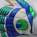 Eliminator Handbett Soft Goalkeeper Gloves