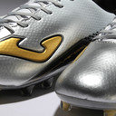 Super Copa Speed FG Football Boots