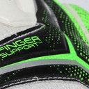 Receptor SG Finger Support Goalkeeper Gloves