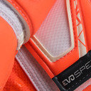 evoSPEED 3.4 Goalkeepers Gloves