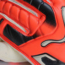 evoSPEED Protect 2 GC Goalkeepers Gloves