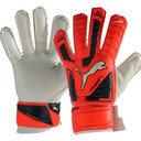 evoPOWER Grip 3 RC Goalkeeper Gloves