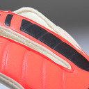 evoPOWER Grip 2 GC Goalkeeper Gloves