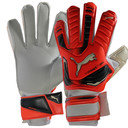 evoPOWER Grip 2 Aqua Goalkeeper Gloves