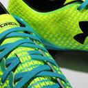 Corespeed Force FG Football Boots