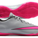 Mercurial Victory V IC Football Trainers