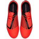 Phantom Venom Pro Mens FG Football Boots