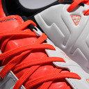 evoPOWER 3.2 FG Football Boots