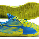 Meteor Sala Indoor Football Trainers