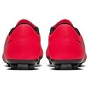 Phantom Venom Club Childrens FG Football Boots
