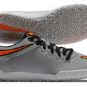 Hypervenom Pro Indoor Football Trainers