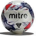 Mini Soccer Match Training Football