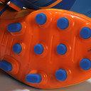 evoPOWER 1.2 Tricks AG Football Boots