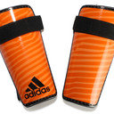 Predator X Lite Shin Guards