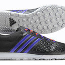 Ace 15.2 CG Indoor Football Trainers