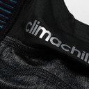 Techfit Climachill Short Tights