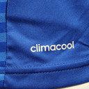 Olympic Marseille 15/16 3rd S/S Football Shirt
