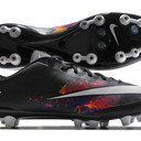 Mercurial Veloce II CR7 AG-R Football Boots