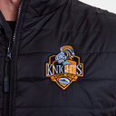 York City Knights Pro Gilet