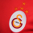 Galatasaray 2015/16 S/S 3rd Replica Football Shirt