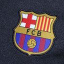 FC Barcelona Core Matchup Polo Shirt