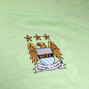 Manchester City 2015/16 Football T-Shirt