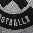 Nike Football X Graphic T-Shirt