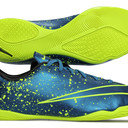 Mercurial Victory V IC Kids Football Trainers
