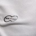 EC Bahia 15/16 S/S Home Football Shirt