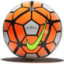 Nike Strike Premier League Training Football