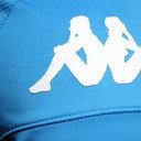 Napoli 15/16 Players Home S/S Football Shirt
