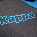 Napoli 15/16 Away S/S Replica Football Shirt