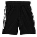 Strike Shorts Junior Boys