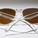 Oakley Frogskins OO9013 24-305 Sunglasses