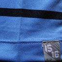 Tottenham Hotspur 2015/16 Away Football Shirt