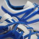 Messi 15.1 FG/AG Kids Football Boots