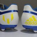 Messi 15.3 FG/AG Kids Football Boots
