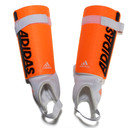 Ace Club Shin Guard