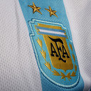 Argentina 2015 Home S/S Football Shirt