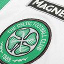 Celtic FC 2015/16 Home Football Shorts