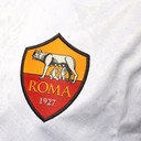AS Roma 15/16 Away S/S Replica Football Shirt