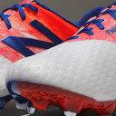 Furon Pro SG Football Boots